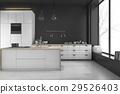 apartment dining room 29526403