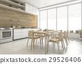 kitchen dining room 29526406
