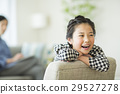 girl, young, child 29527278