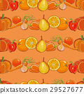 orange,fruits,vegetables 29527677