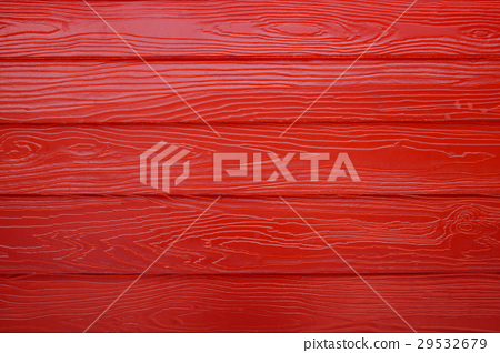 red wood wall  background 29532679
