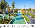 Little Venice water park 29533694