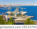 Caspian Waterfront Mall, Baku 29533704