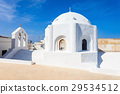Naxos old town, Greece 29534512