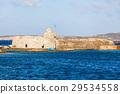 Venetian Kastro in Naoussa 29534558