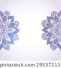 花香 插圖 配圖 29537213