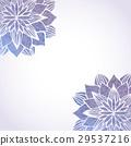 花香 插圖 配圖 29537216