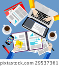 business, workspace, office 29537361