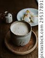 Afternoon tea 29537891