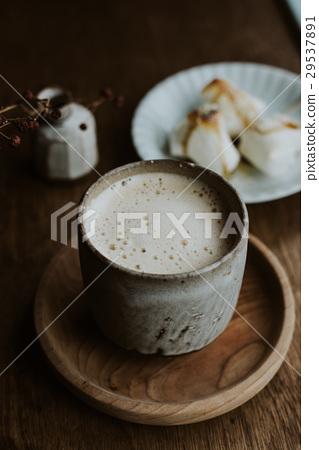下午茶 29537891