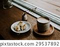 Afternoon tea 29537892