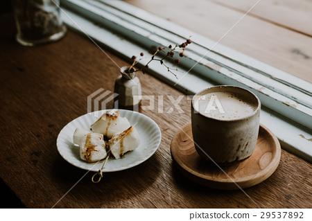 下午茶 29537892
