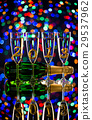 champagne 29537962