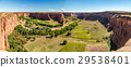 Canyon de Chelly National Monument 29538401
