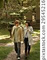 双人 两个人 亚洲 29545216