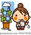 孩子浅间女孩 29547838