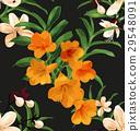 花紋 圖樣 樣式 29548091