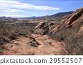 red rocks amphitheater, red rocks park, akaiwa 29552507