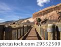 bridge, bridges, pons 29552509