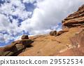 red rock, red rocks park, akaiwa 29552534