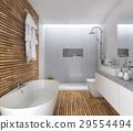 盥洗室 洗手間 廁所 29554494