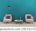 ตาราง,โต๊ะ,เก้าอี้นั่ง 29555274