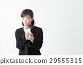 女性 女 女人 29555315