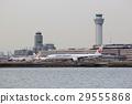 一架飞机 29555868