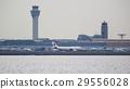 机场 29556028