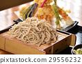 麵條 天婦羅 食物 29556232