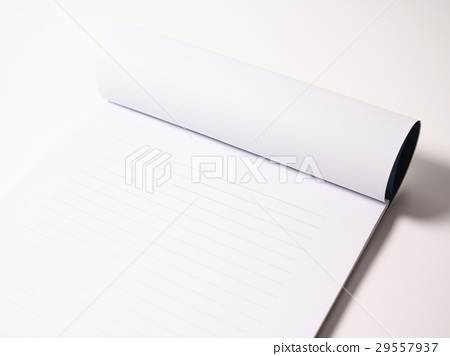 편지지 29557937