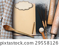 recipe, book, baking 29558126