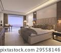 room pillow bedroom 29558146