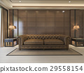 nice luxury decor 29558154