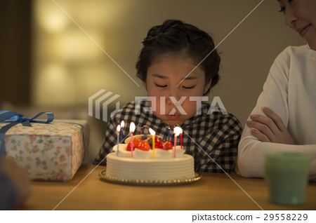 부모와 자식, 부모자식, 생일 29558229