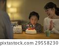 가족, 패밀리, 부모와 29558230