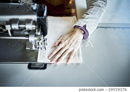 Sewing machine 29559376
