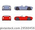 汽車 交通工具 車 29560456