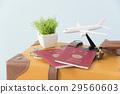 旅遊 旅行 出遊 29560603