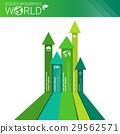 energy, environment, environmental 29562571