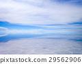 Salar de Uyuni desert, Bolivia 29562906