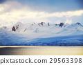 남극 29563398