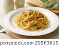 peperoncino, pasta, pastas 29563615