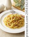 peperoncino, pasta, pastas 29563623