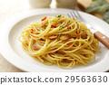페페 론 치노 29563630