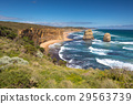 Twelve Apostles, Victoria,Australia. 29563739