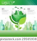 energy, environmental, green 29565938