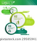 energy, environmental, green 29565941