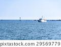 羽山 燈塔 巡洋艦 29569779
