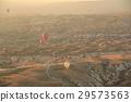 터키, 카파도키아, 기구 29573563